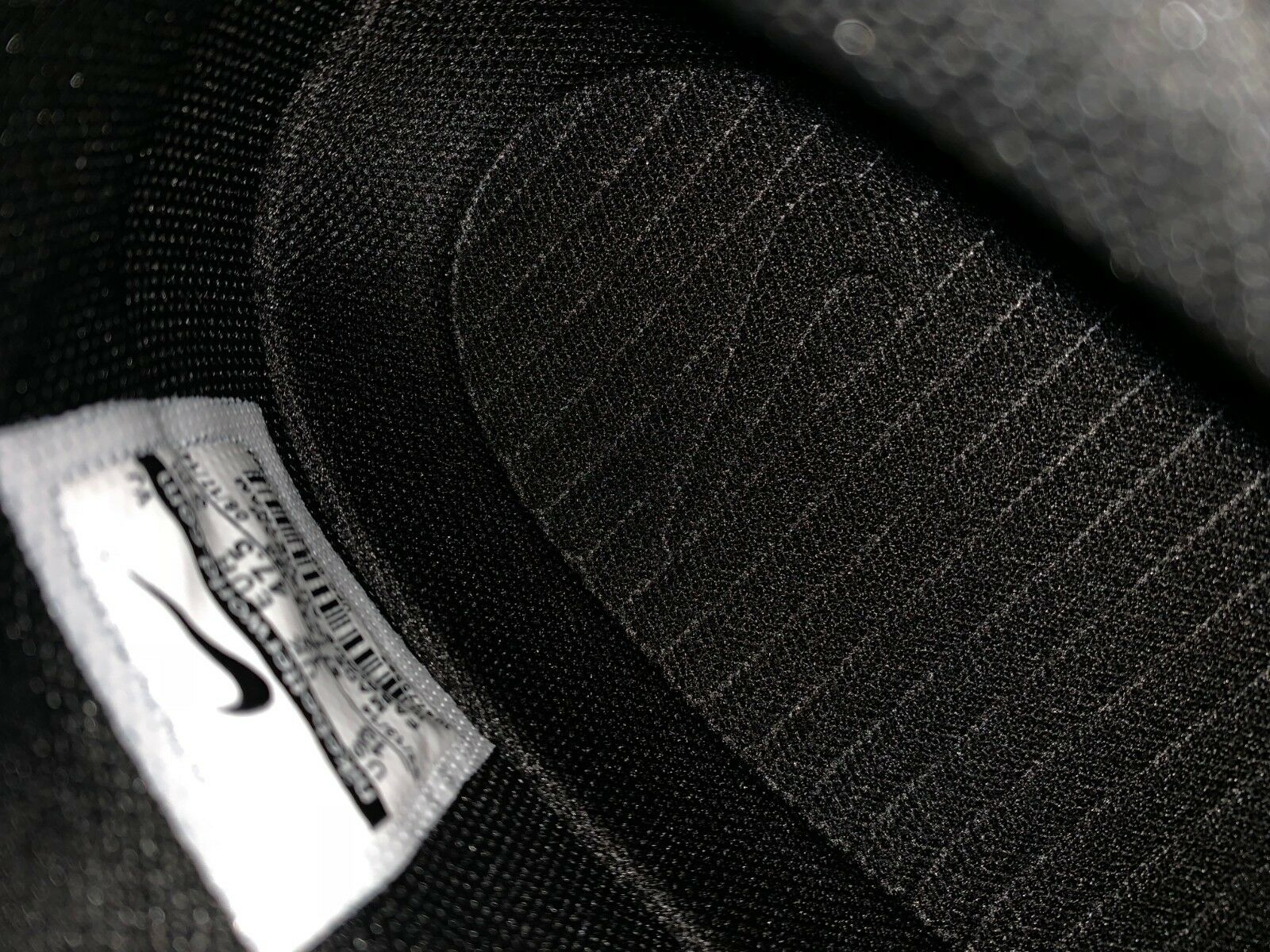 bd2eea685c4 promo code for nike fly knit roshe run random yarn yarn random qs size 13  677243