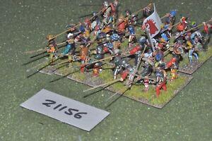25mm-renaissance-generic-infantry-32-figures-inf-21156