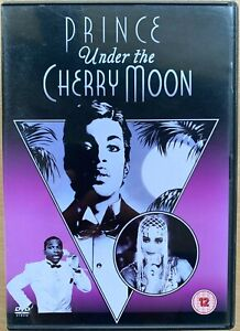 Under-the-Cherry-Moon-DVD-1986-Musical-Movie-Classic-starring-Prince
