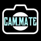 cammateaustralia