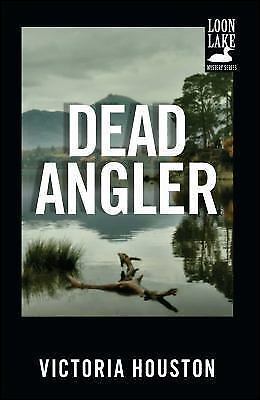 A loon lake mystery series books