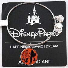 Gold Pocahontas Make Your Own Path Disney Alex and Ani Bracelet New