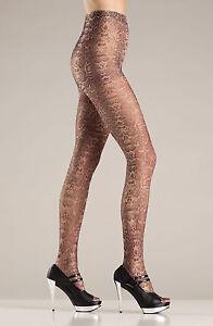 Tan nylons stockings pantyhose where you