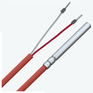 NTC20K-Temperaturfuehler-2m-Temperatursensor-Widerstandsthermometer-Fuehler-250-C