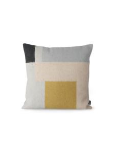 Ferm Living 18 x Kelim Squares Cushion Covers