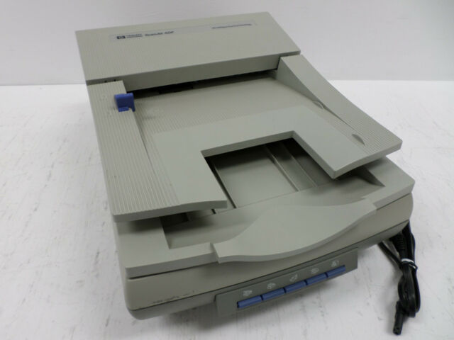 HP SCANNER C7670A DRIVERS FOR WINDOWS VISTA
