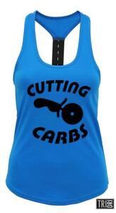 Racerback-Vest-Cutting-Carbs-Womens