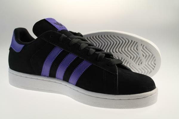 Adidas Campus ll Mens Trainers UK Size 7 8 9 10 11  G95528