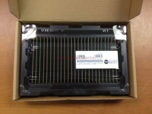 New DM0KY Original Samsung 2GB ECC PC3-10600E 1333 UDIMM 240pin Memory