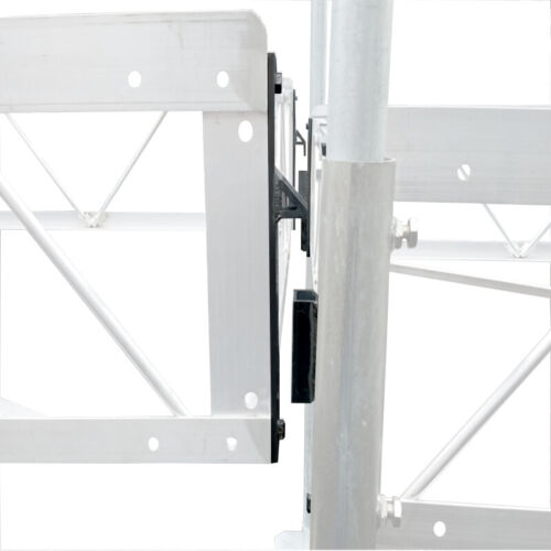 Quick Connect Hardware for DocksFREE Shipping
