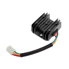 150cc scooter wiring diagram, gy6 150cc troubleshooting, jonway wiring diagram, crossfire 150 wiring diagram, yamaha zuma 50 wiring diagram, gy6 150cc carburetor, gy6 150cc coil, gy6 150cc oil pump, gy6 150cc spark plug, 50cc scooter wiring diagram, gy6 150cc ignition switch, gy6 50cc wiring-diagram, gy6 ignition wiring, gy6 150cc fuel pump, chinese scooter carburetor diagram, gy6 150cc headlights, 150cc scooter carb diagram, gy6 150cc voltage, gy6 150cc clutch, 150cc engine diagram, on 150cc gy6 rectifier wiring diagram