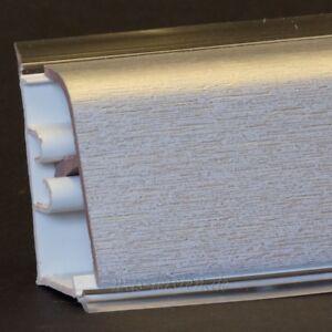7cm muster abschlussleiste küchen arbeitsplatte