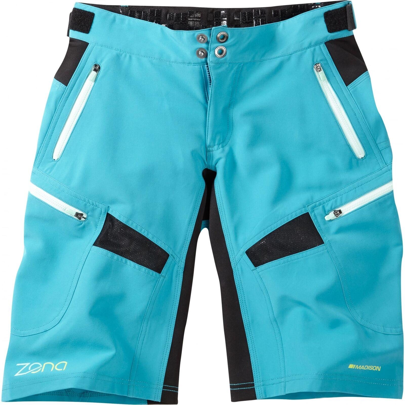 Madison  Madison Zena Women's Shorts  fast delivery