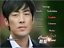 thumbnail 49 - Korean Drama from $12 Each Region ALL DVDs Your Pick, Combined Shipping $4