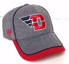 Premium-Quality New DAYTON FLYERS HAT Letter-D Logo Men/Women Flex-Memory-Fit