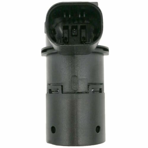 4F23-15K859-AA Set of 4Pcs Parking Sensor PDC For Ford USA Explorer F-150 250