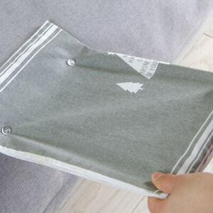 Headliner-Twist-Pins-Kit-For-Upholstery-Fabric-Sofa-Chair-Repair-New-Tool-LN6X