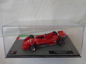 1-43-F1-FORMULA-1-AUTO-COLLECTION-Alfa-Romeo-177-BRUNO-GIACOMELLI-1979-AUTO-35