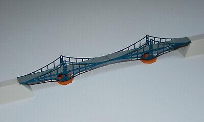 Besorgt Brücke (3) Für Schiffsmodelle 1:1250 Fertig Gebaut Painted Einfach Zu Schmieren
