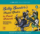 Billy Bunter's Postal Order by Frank Richards (CD-Audio, 2006)