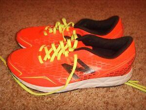 New Balance 650 V2 Running Shoes Womens