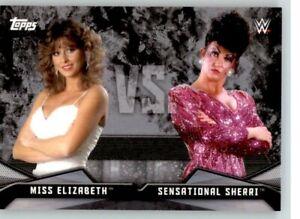 2016-WWE-Divas-Revolution-Rivalries-8-Miss-Elizabeth-Sensational-Sherri