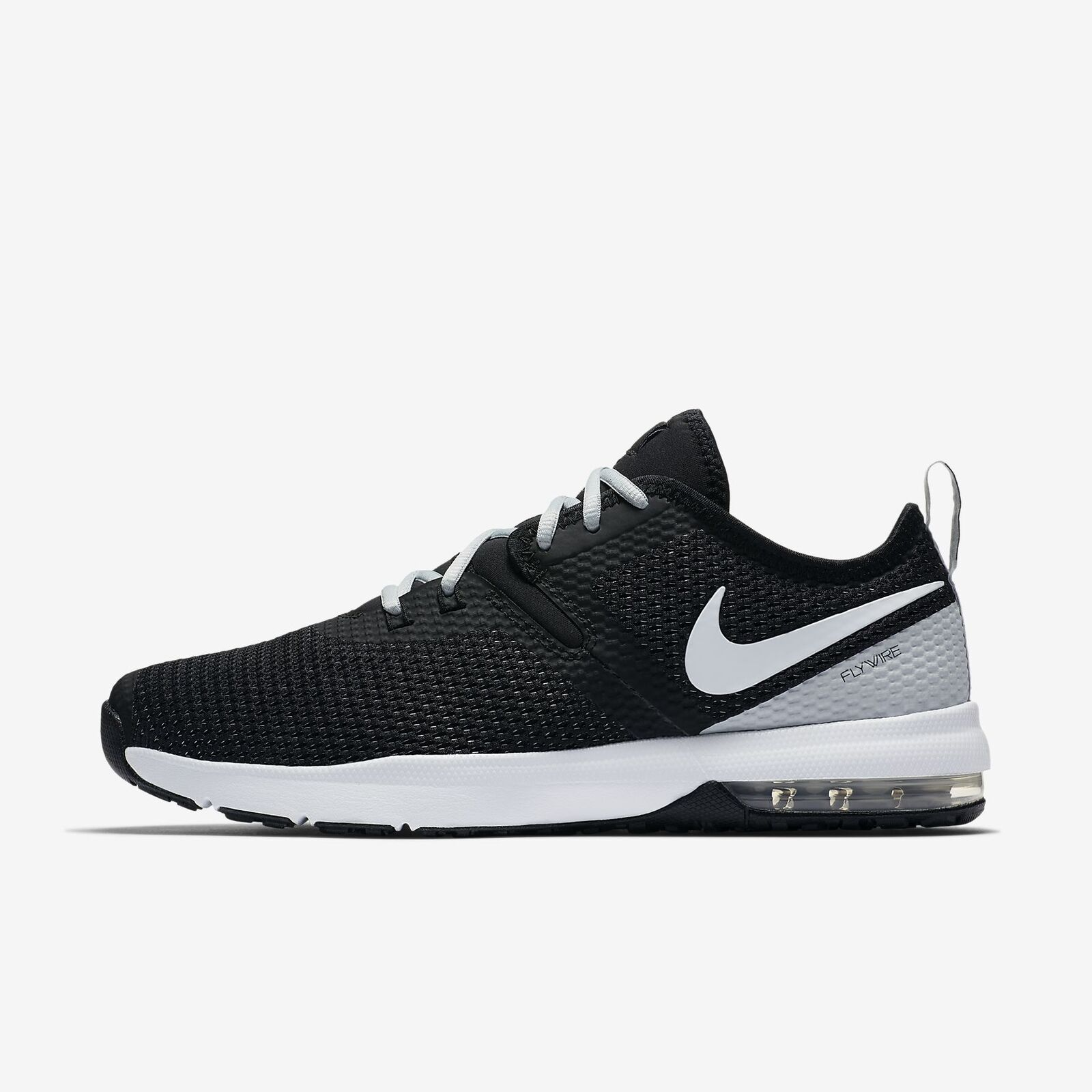 Men's Nike Air Max Typha 2 Oakland Raiders shoes Sneakers Athletic Trainers