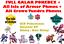 Pokemon-Sword-amp-Shield-Crown-Tundra-Isle-of-Armor-Complete-Pokedex-6IV-Shiny miniature 1