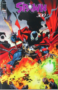 Image-Spawn-300-September-2019-First-Print-Cover-C