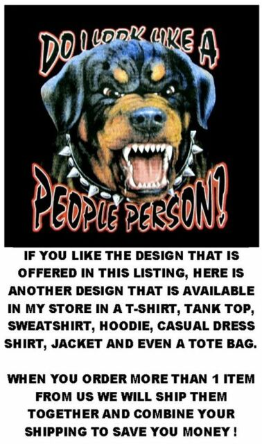 BEAUTIFUL BOXER SHOW DOG ART PRINTED ON A HEAVY COTTON SHORT SLEEVE T-SHIRT W755