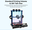 Geeetech-Upgraded-3D-Printer-A10T-Triple-Extruders-3-in1-out-Support-auto-level thumbnail 9