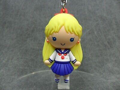 Sailor Moon Figural Keyring Series 3 3 Inch Setsuna