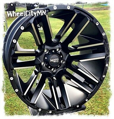 17 x 7.5 inches //5 x 120 mm, 0 mm Offset Multiple Manufactures STL63894U20 Silver Wheel with Painted and Meets All Federal Motor Safety Standards