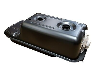 Twin Hole Fuel Tank For Land Rover Defender 90 TDI 1986-1998 ESR2242