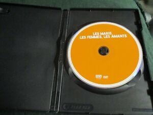 LES-MARIS-FEMMES-AMANTS-Jean-Francois-STEVENIN-Daniel-CECCALDI-Pascal-THOMAS