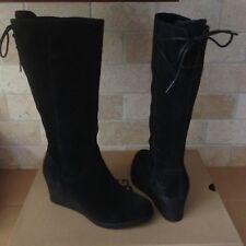 18a959fdf56 Black 20 Knee Blondo B5899 Velma Waterproof Womens 9 High Boots 1nAHqwIz
