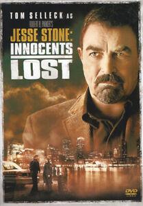 JESSE-STONE-INNOCENTS-LOST-DVD
