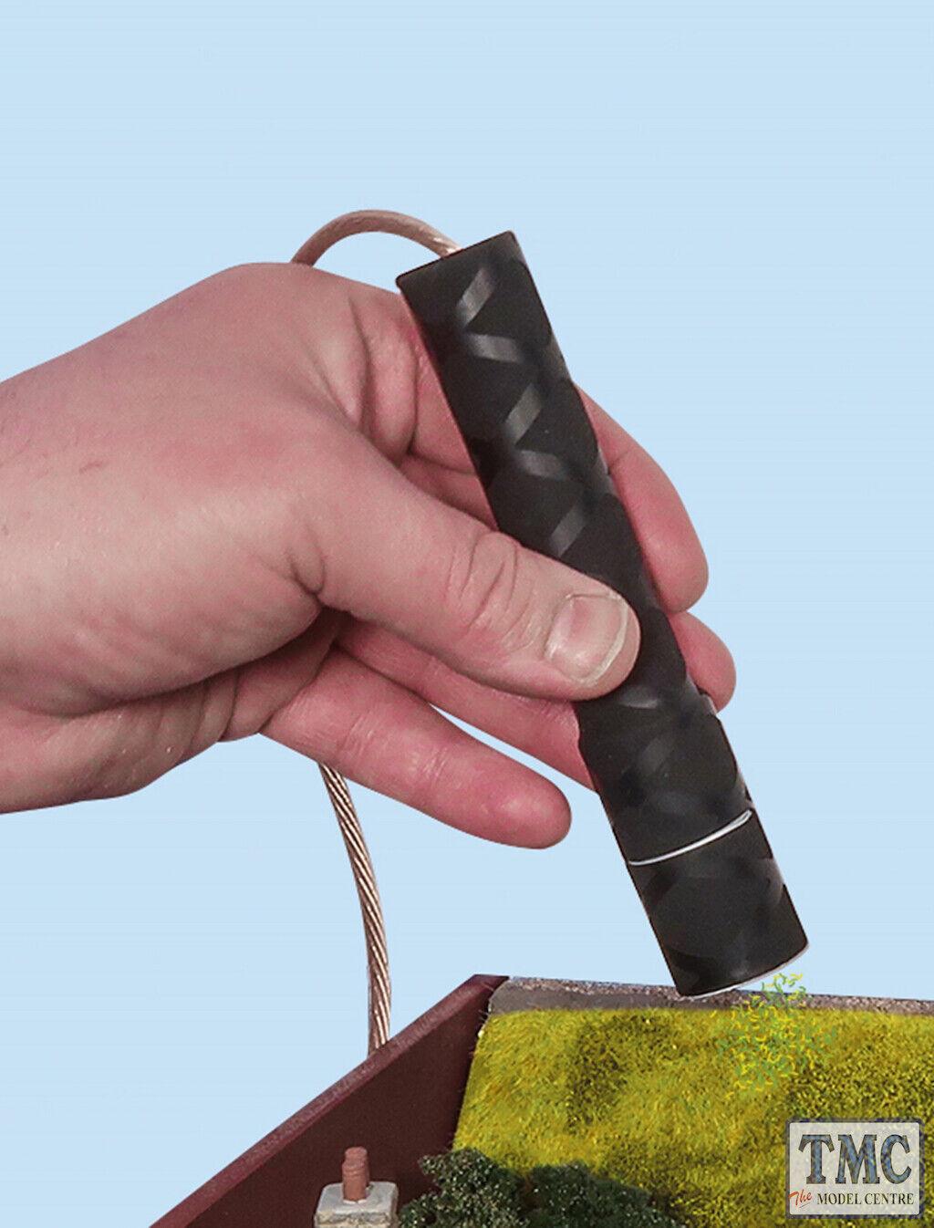 PSG-3 Peco Pro Grass Precision Micro Applicator