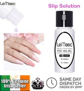 20ml-UV-Gel-Nail-Slip-Solution-Acrylic-Polygel-Extension-Sticky-Layer-Tool