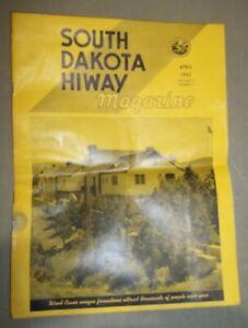South-Dakota-Hiway-Magazine-April-1942