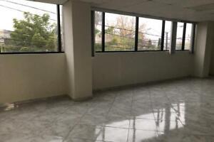 Oficinas Renta Monterrey Valle del Marquez