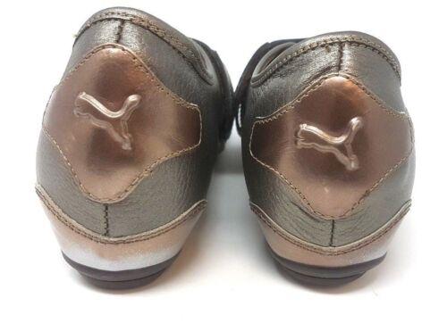 d'entraînement luxe Re Chaussure Mostro Black Puma Label qwH5UqC