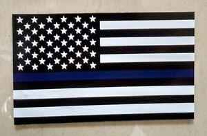 US-Flag-Blue-Lives-Matter-Police-Officer-LEO-decal