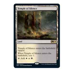 Temple-De-Silence-255-274-Rare-Coeur-Set-2021