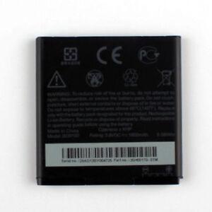 Replacement-Battery-For-HTC-Sensation-XL-X315E-Titan-X310E-G21-BI39100-1600mAh
