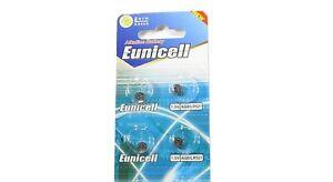 Item-in-tracking-eunicell-4-batteries-ag0-sr521-lr521-379-sr521sw-1-5v