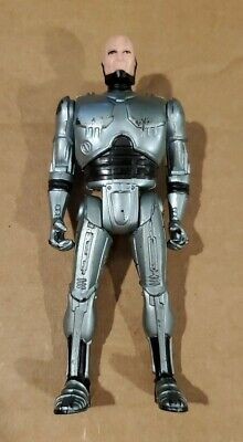 Kenner RoboCop and the Ultra Police toxiques de sac Mail Away 1988 Orion