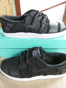 new style bdc19 45052 ... Nike-SB-lunar-stefan-janoski-baskets-homme-654857-