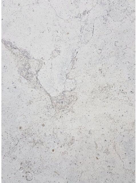 MOLEANOS HONED LIMESTONE FLOOR & WALL TILES 900x600x15mm £64.99 PER SQM