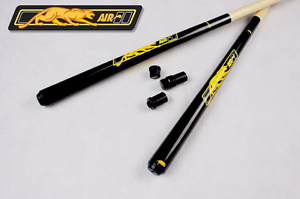 New Arrival 3142 Brand Air 2 Jump Cue 13mm Tip 106.68cm Length Made In China